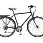 Vsf Fahrradmanufaktur T300