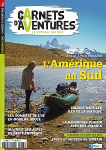 carnets-d'aventures