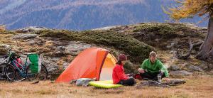 camping-velo-voyage